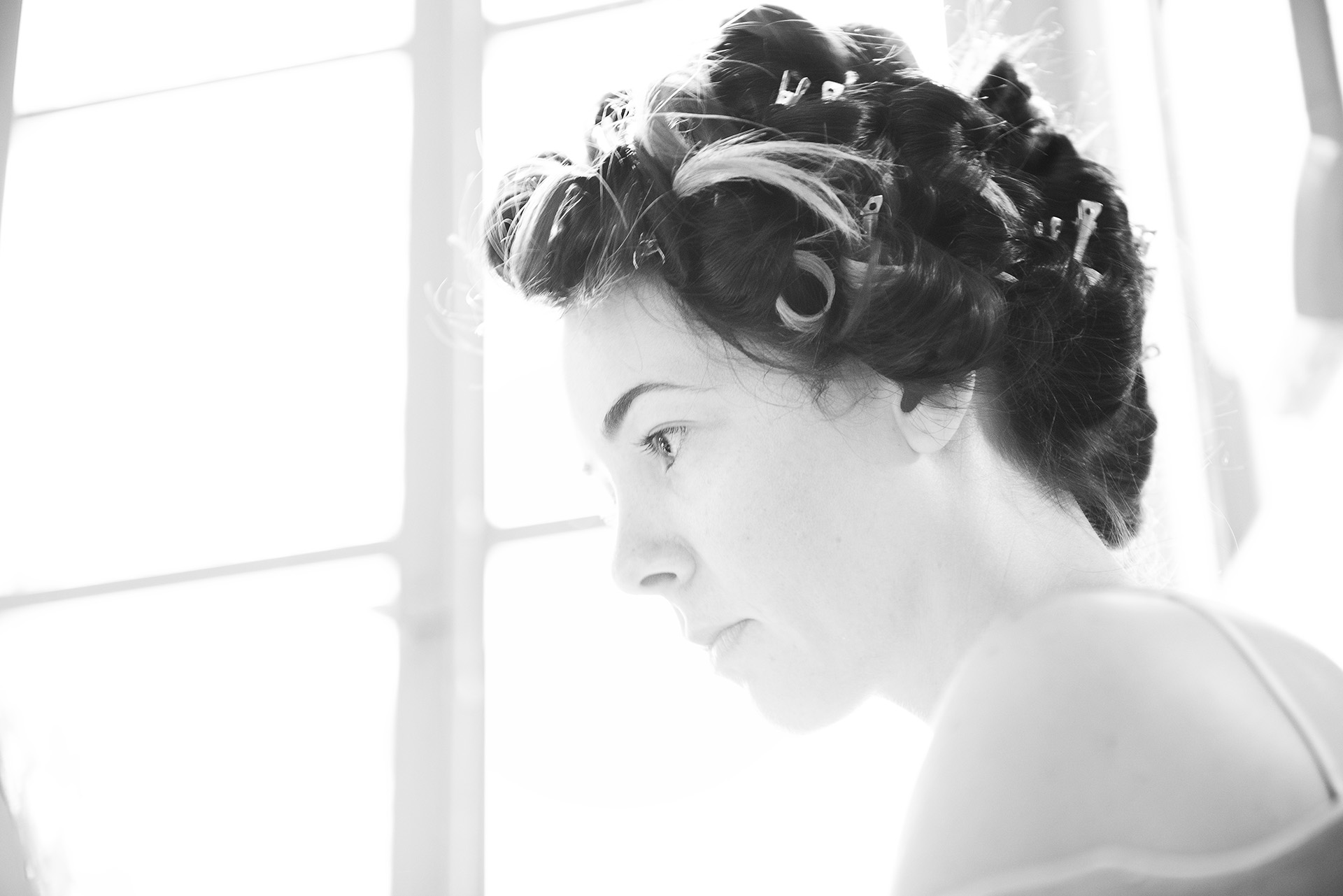 Get married in Italy - wedding photographer for exclusive wedding - Photographer in New York, Tokyo, Japan, Cina. Florence, Rome