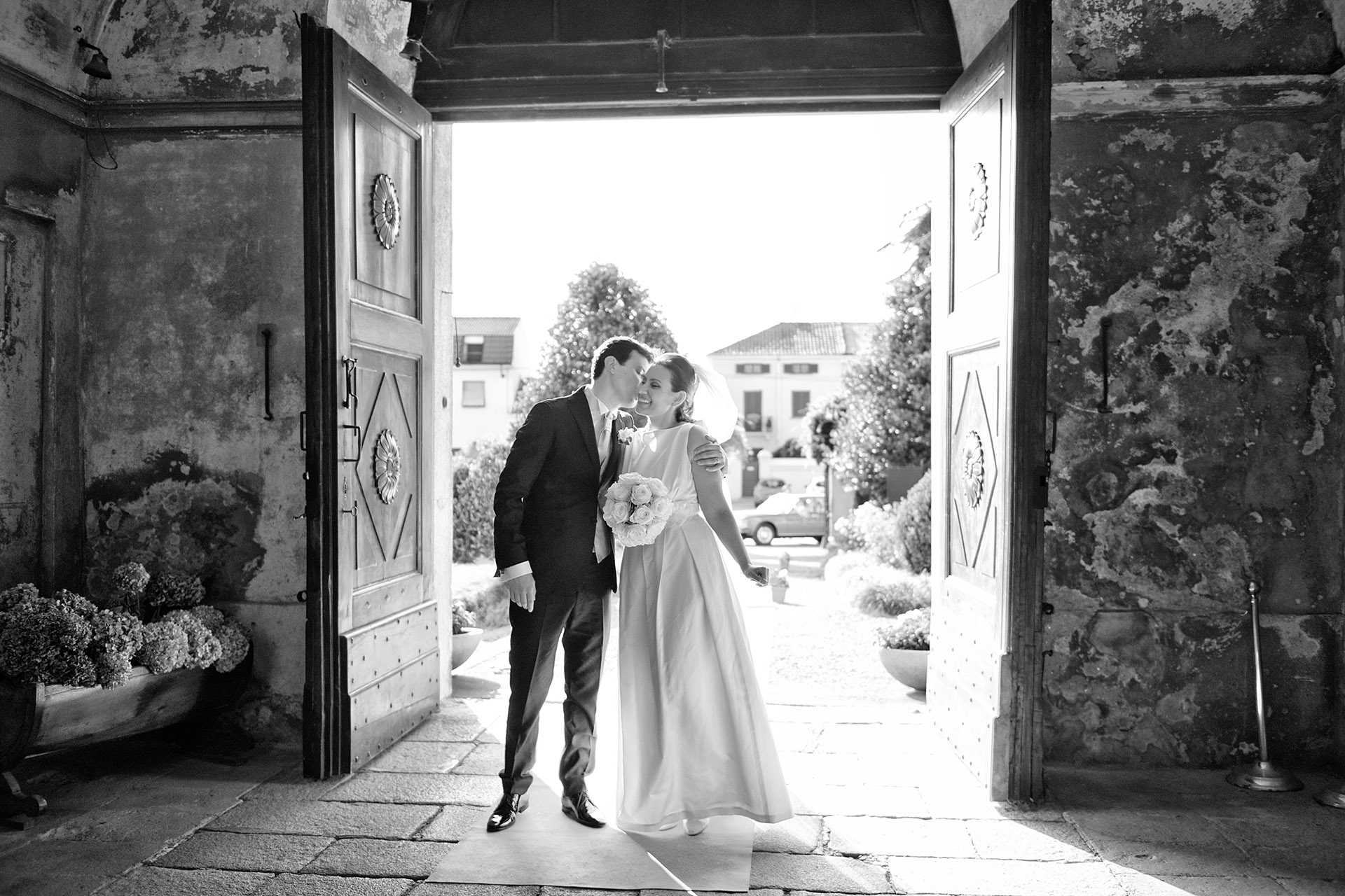 Fotografi di Matrimonio - Award Winning Wedding Photographer in Italy