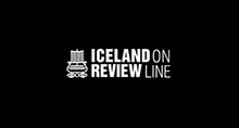 ICELAND REVIEW