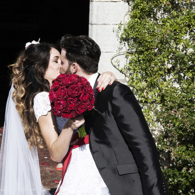 Best selected wedding photography in tuscany - Florence, Venice and Rome - Migliori fotografi di matrimonio in Toscana - Firenze - Roma - Siena - Il matrimonio di Sara e Francesco a Gaiole in Chianti