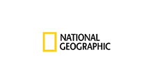 national-geographic-magazine-featured-videoaerial-view-iceland-volcano-bardarbunga-photographer-videomaker-published-on-national-geographic