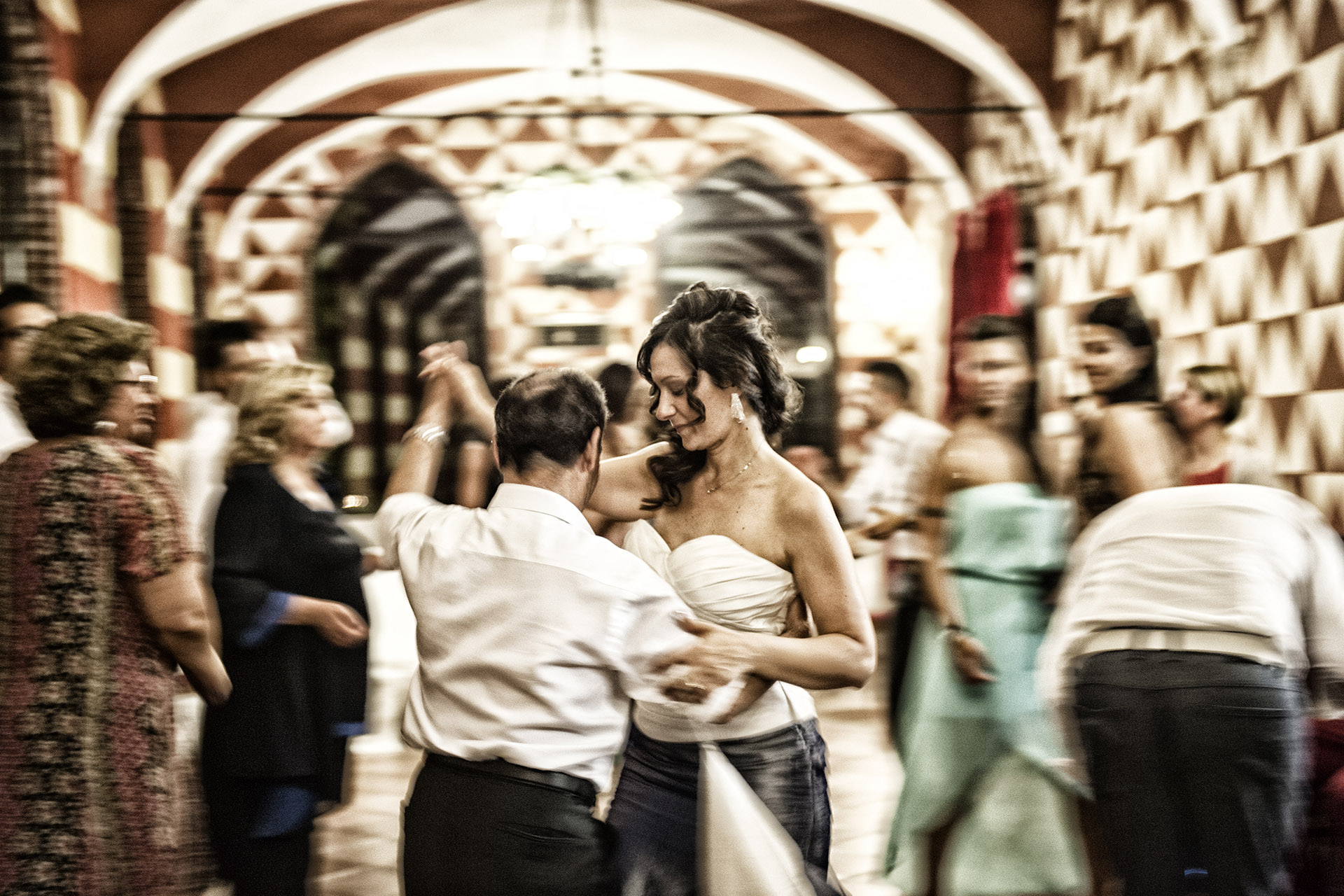 Wedding photographer in venice, rome, turin, florence for international exclusive vip wedding