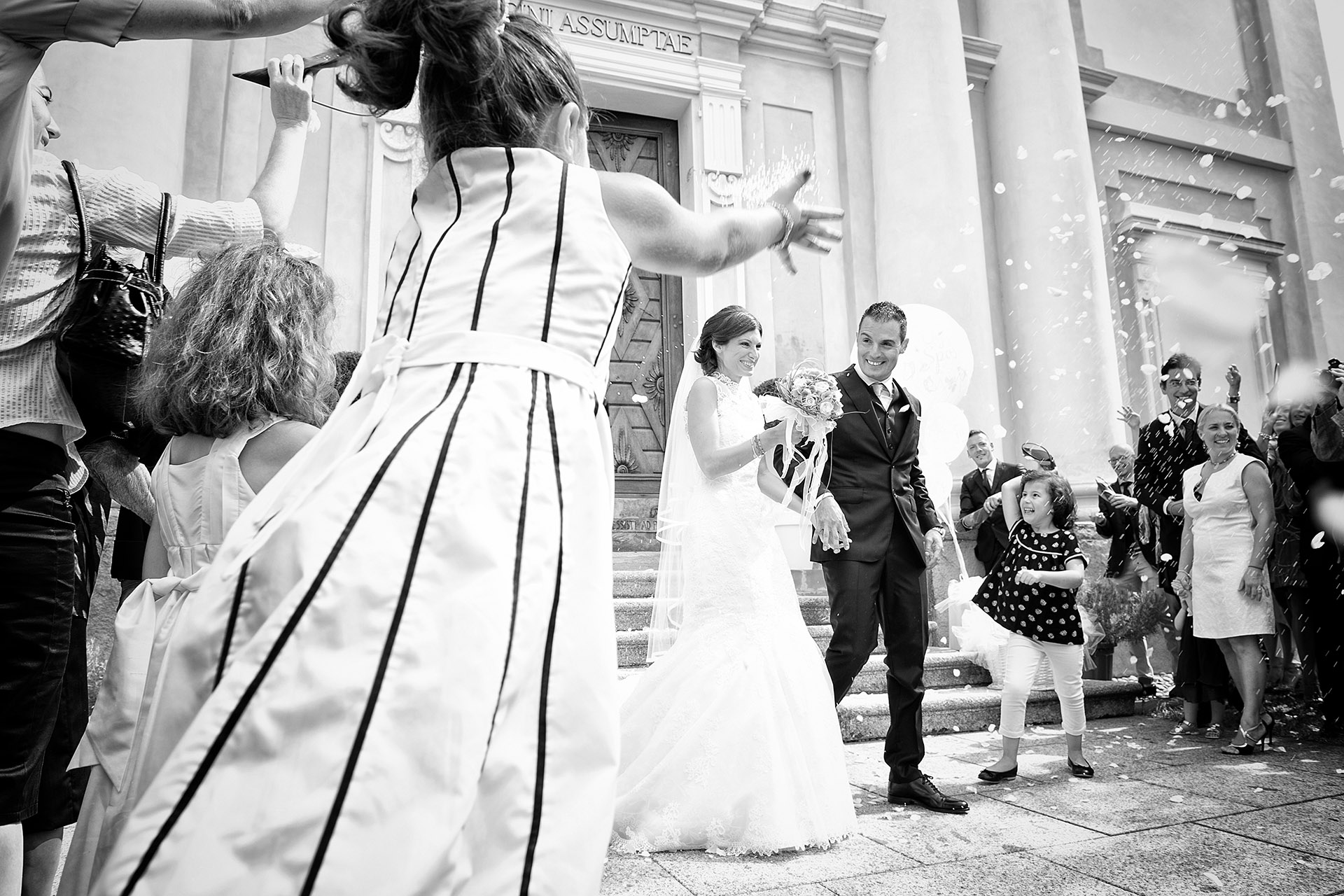 Wedding photographer for Russia, Japan, United States, UK, London and Ireland