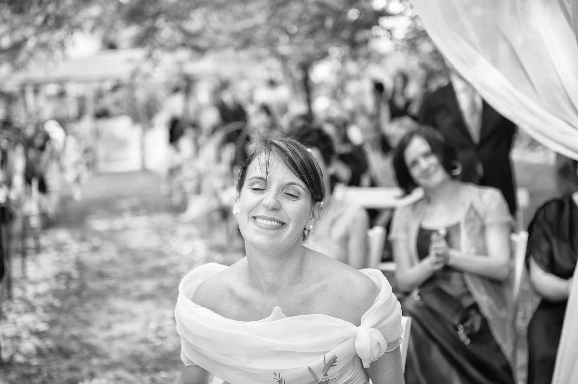 Wedding photographer in Italy, Monferrato, Alba, Barolo, Cuneo