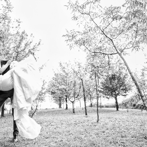 Wedding photographer - Italy - Best wedding location in Monferrato - Alba - Barolo - Cuneo - Asti - Alessandria