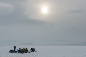 backstage-travel-workshop-svalbard
